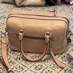 Marc Jacobs Handbag - NWT